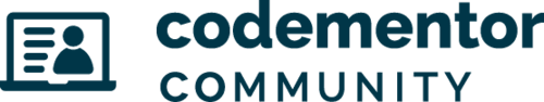 20 iOS Developer Interview Questions | Codementor