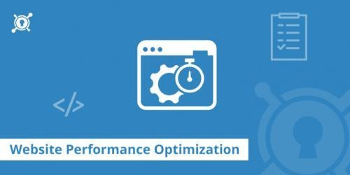 Factors You Need To Consider To Optimize eCommerce Website Performance by Tech Geekk