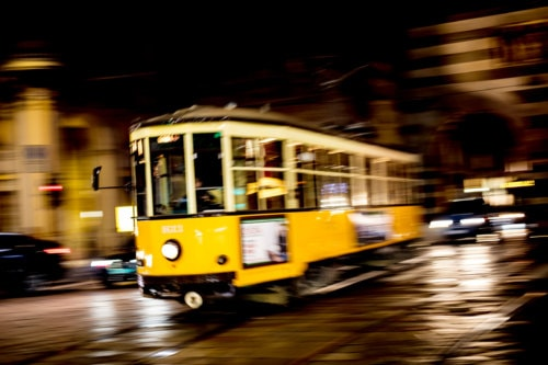 1701 The tram is coming via upperphotography