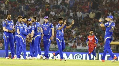 Top 5 Websites for Live Cricket Score & Match Information - mytokri