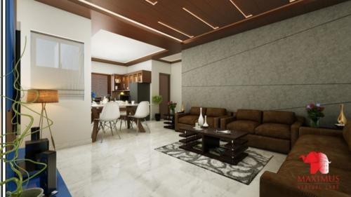 3D Architectural,3D Design,3D Render Farm,3D Walkthrough,3D ... via chirag soni