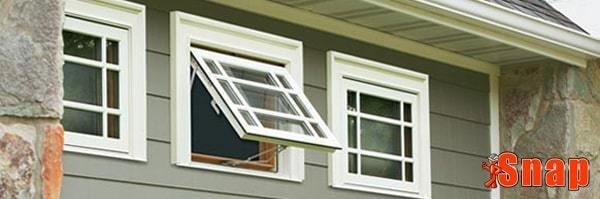 Window Installation Company Minneapolis  should be one which... via Minneapolis Roofing