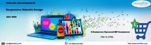 Techfern Web Solutions Pvt. Ltd.'s COVER_UPDATE via Techfern Web Solutions Pvt. Ltd.