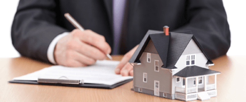 Mortgage Broker: The Role And Responsibilities - Webfarmer