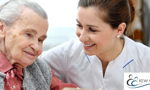 Why Aged Care For Elderly Is A Great Option? - Webfarmer