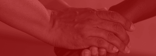 How To Do Effective Content Marketing: Use Empathy