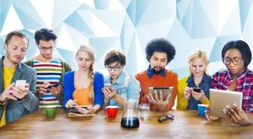 Top 7 Launch Tactics To Make Your Mobile App Go Viral At 1st Day