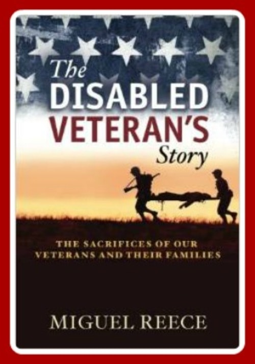 The Difference between Armed Forces, Memorial, and Veteran D... via Etienne A. Gibbs