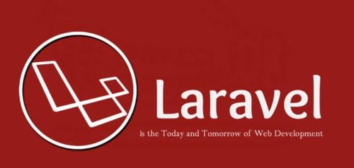 Why do Most PHP Developers Choose Laravel Framework?                                                                                                                #lar... via Kathy johnson