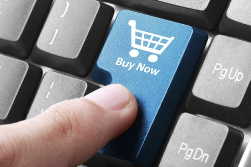 Buy Now: The Power of Urgency to Propel eCommerce Conversion via ryanwilliamson