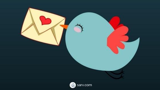 19 Beautiful Welcome Email Examples That Inspire You!  #emai... via Pawan Kumar