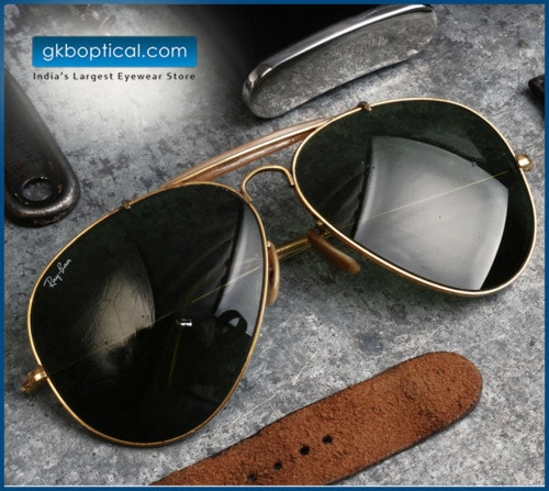 Man's Clothing & Accessories  ProductsListing | Dealerbaba
