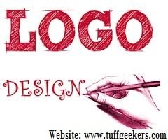Web Designing Company via Tuff Geekers Web Solutions