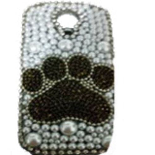 Fancy mobile covers for your mobile.... via pride4fashion