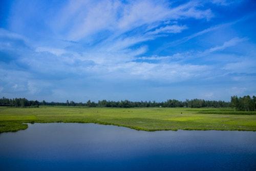 Beautiful Bangladesh via Shafiqul Islam Shiplu
