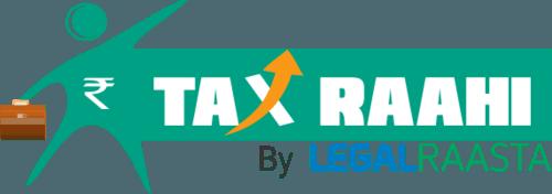 GST return filing software online | Easy GST compliance management