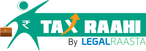 TaxRaahi TDS | File Tax Deducted at Sources Report online | India's top portal for TDS filing