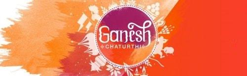 ganesh chaturthi Celebration items buy online |ganesh chaturthi offer