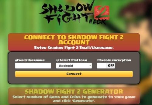 Shadow Fight 2 Cheats 2017                                                                                                               As yet searching for shadow bat... via michael jones