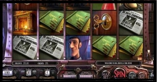 Why is it better to play jackpot nevada games at Mega Jackpo... via michael jones