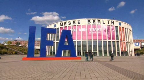 IFA 2017: What To Except for Biggest product announcements - Read In Brief