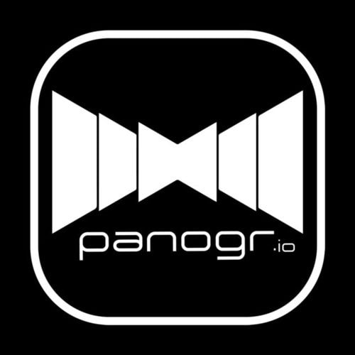 Crop panorama gallery for Instagram - Panogr on the App Store