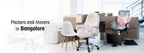 Packers and Movers in Bangalore | Movers and Packers in Bangalore | Packers and Movers Bangalore | Movers and Packers Bangalore | Packers and Movers near me | Movers and Packers near me | Top 5  Packers and Movers in Bangalore
