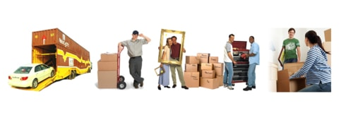 Packers and Movers in Ahmedabad | Movers and Packers in Ahme...