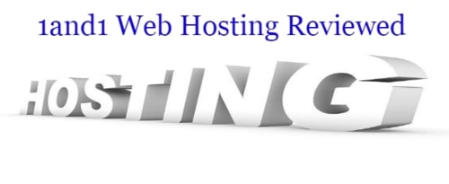 Being one of the largest and oldest web hosting companies in... via Arpit singh