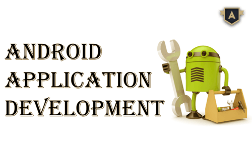 List of Top 10 Trusted Android App Development Companies in the World - AppSquadz Blog