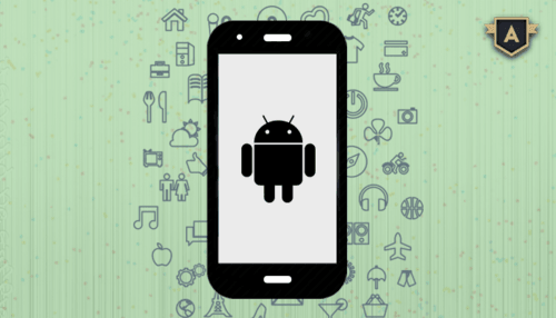 Benefits of Android App Development USA