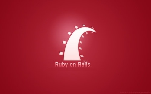 Unrated Programming Language: Ruby on Rails Development | XongoLab