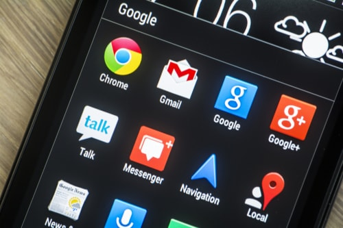 User need to download your weather app? Develop it from our ... via Rizza Ayden