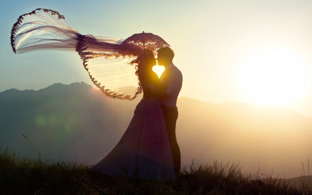 You want marriage problem solutions. I can help. Our Famous ... via Shyam Das Ji