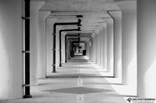 The Way Forward via Liam Douglas - Professional Photographer