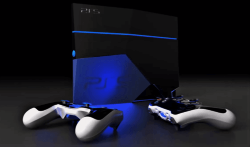 Sony PlayStation 5 (PS5) Release Date & Price in Dubai, UAE