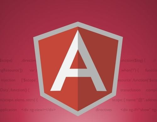 Why AngularJS Used for Development Purpose? | AngularJS Development