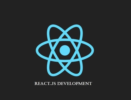 Top 5 Tips for Creating Mobile Application With React.JS Development