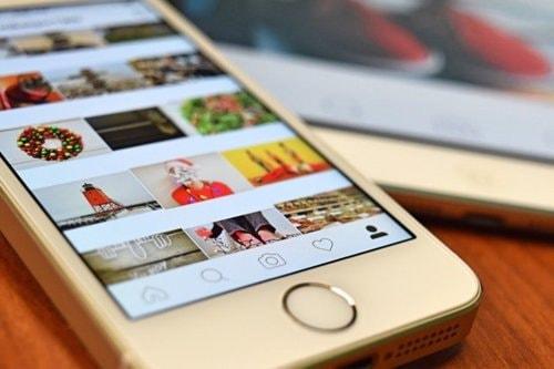High quality iPhone/iOS app development services XongoLab, A... via XongoLab Technologies LLP