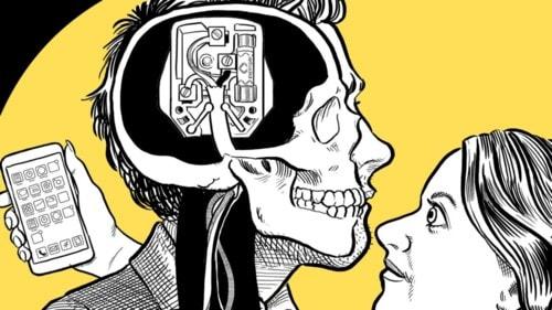 11 Ideas That Will Rewire Your Brain – Personal Growth – Medium