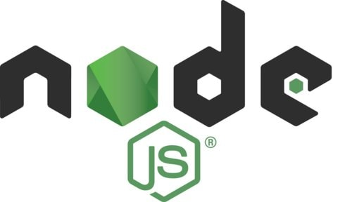 Why is Node.js Better than Java and .NET?