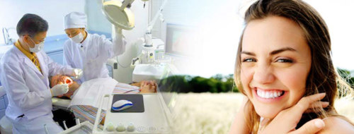 Overseas Dental Solutions's COVER_UPDATE via Overseas Dental Solutions