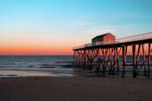 NJspots Guide: 14 Spots We Love in New Jersey
