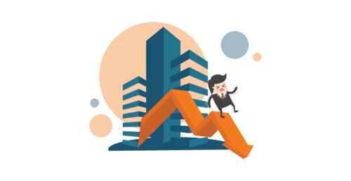 #CustomerService #LiveCustomerSupport #OnlineSales #Customer... via VeriShow