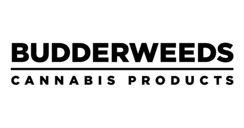 Buy Marijuana & Infused Edibles Online Canada Mail Order