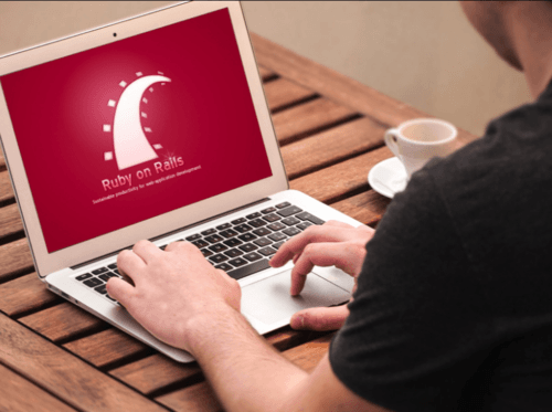 7 Punch Points – Why Ruby on Rails Development is Preferred Among the Developers?