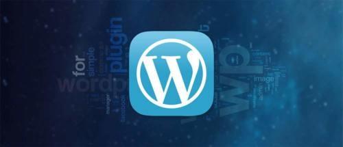 WordPress Web Development Company - PHP Developer