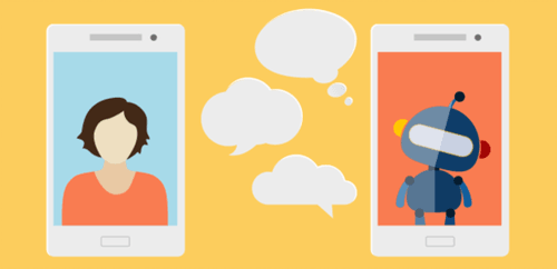 How Leveraging A Chatbot Can Help You Automate Your Customer Support Services? - MyTechLogy