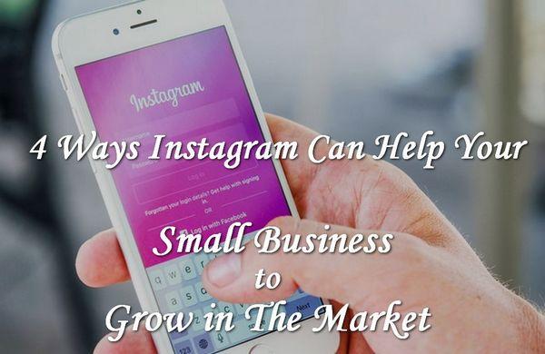 Social Media Stir cover image