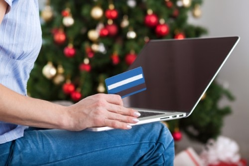 Get Openwave help for one secure #paymentintegration into yo... via martinroy faris